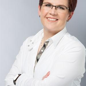 Cornelia Kramer